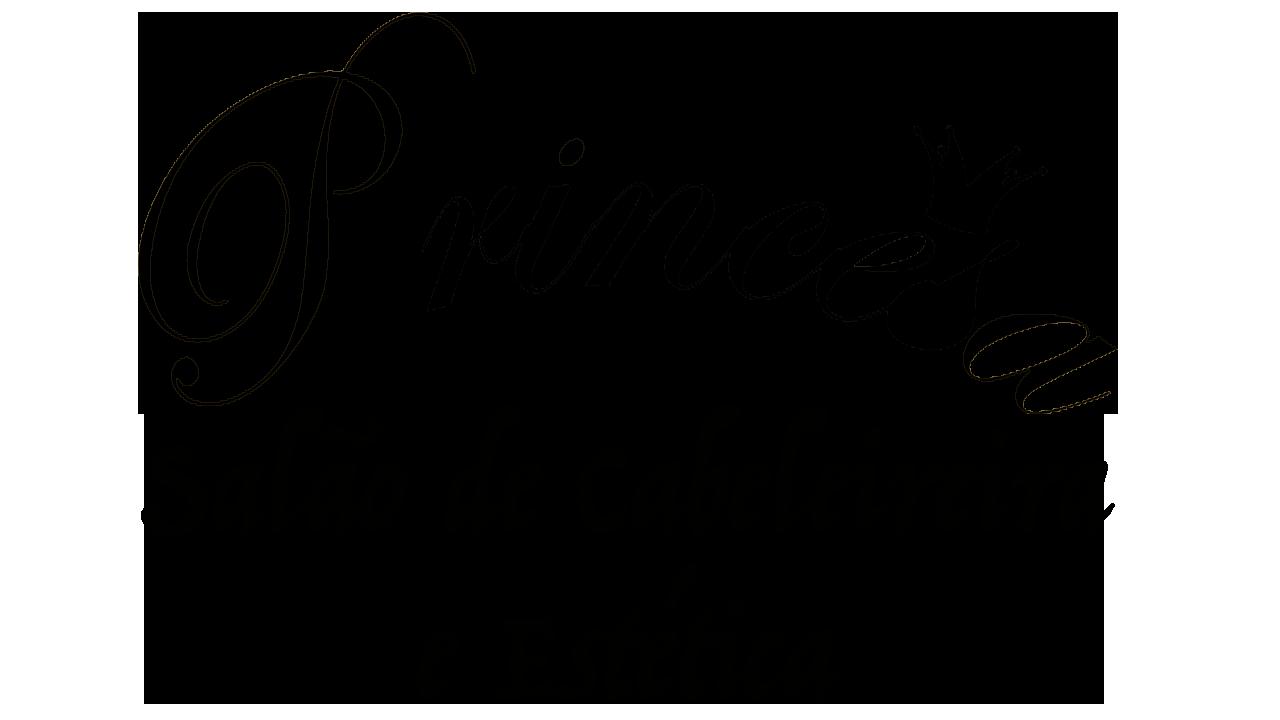Princesa - Salão de Cabeleireira e Estética